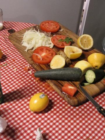 veggiessmall