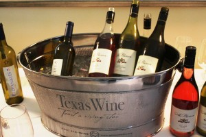 Texas Wins at TexSom. Photo courtesy of whatareyoudrinking.net